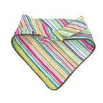 Spring Meadow bandana