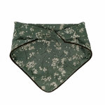 China Blossom dogbandana