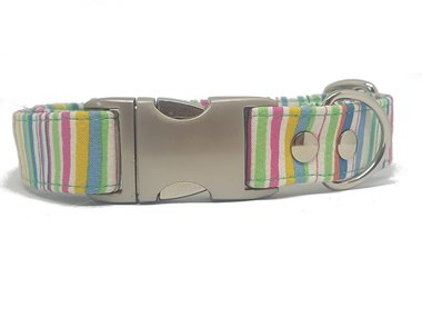 Spring Meadow halsband